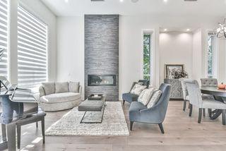 Photo 5: 12443 23 Avenue in Surrey: Crescent Bch Ocean Pk. House for sale (South Surrey White Rock)  : MLS®# R2513770