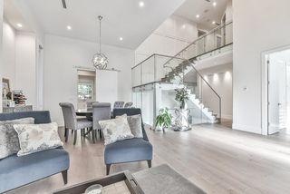 Photo 9: 12443 23 Avenue in Surrey: Crescent Bch Ocean Pk. House for sale (South Surrey White Rock)  : MLS®# R2513770