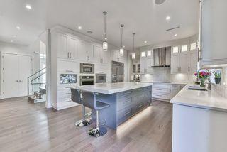Photo 11: 12443 23 Avenue in Surrey: Crescent Bch Ocean Pk. House for sale (South Surrey White Rock)  : MLS®# R2513770