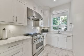Photo 15: 12443 23 Avenue in Surrey: Crescent Bch Ocean Pk. House for sale (South Surrey White Rock)  : MLS®# R2513770