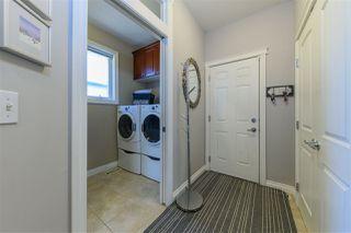 Photo 23: 42 LONGVIEW Drive: Spruce Grove House for sale : MLS®# E4220125