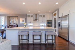 Photo 11: 42 LONGVIEW Drive: Spruce Grove House for sale : MLS®# E4220125