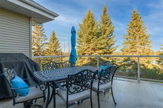 Photo 20: 42 LONGVIEW Drive: Spruce Grove House for sale : MLS®# E4220125