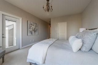 Photo 28: 42 LONGVIEW Drive: Spruce Grove House for sale : MLS®# E4220125