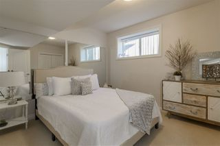 Photo 41: 42 LONGVIEW Drive: Spruce Grove House for sale : MLS®# E4220125