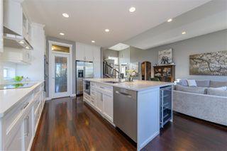 Photo 17: 42 LONGVIEW Drive: Spruce Grove House for sale : MLS®# E4220125