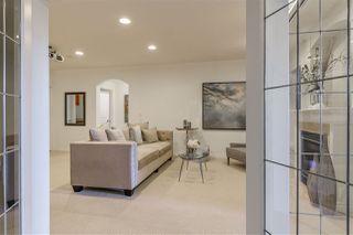 Photo 38: 42 LONGVIEW Drive: Spruce Grove House for sale : MLS®# E4220125