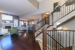 Photo 8: 42 LONGVIEW Drive: Spruce Grove House for sale : MLS®# E4220125