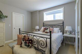 Photo 42: 42 LONGVIEW Drive: Spruce Grove House for sale : MLS®# E4220125