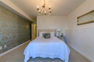 Photo 44: 42 LONGVIEW Drive: Spruce Grove House for sale : MLS®# E4220125