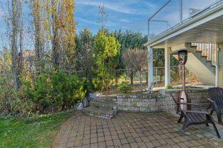 Photo 46: 42 LONGVIEW Drive: Spruce Grove House for sale : MLS®# E4220125