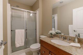 Photo 43: 42 LONGVIEW Drive: Spruce Grove House for sale : MLS®# E4220125