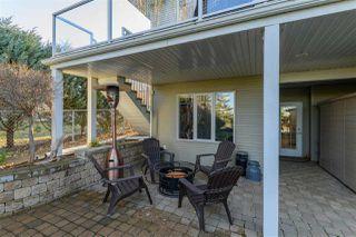 Photo 47: 42 LONGVIEW Drive: Spruce Grove House for sale : MLS®# E4220125