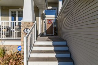 Photo 2: 42 LONGVIEW Drive: Spruce Grove House for sale : MLS®# E4220125