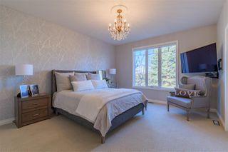 Photo 27: 42 LONGVIEW Drive: Spruce Grove House for sale : MLS®# E4220125