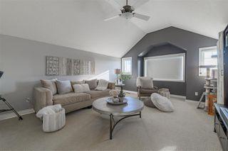 Photo 34: 42 LONGVIEW Drive: Spruce Grove House for sale : MLS®# E4220125