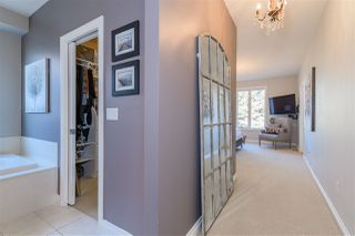 Photo 26: 42 LONGVIEW Drive: Spruce Grove House for sale : MLS®# E4220125