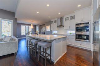 Photo 12: 42 LONGVIEW Drive: Spruce Grove House for sale : MLS®# E4220125