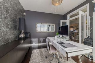 Photo 7: 42 LONGVIEW Drive: Spruce Grove House for sale : MLS®# E4220125