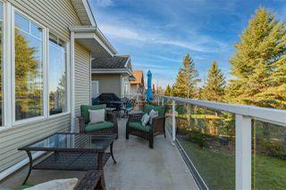 Photo 22: 42 LONGVIEW Drive: Spruce Grove House for sale : MLS®# E4220125