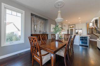 Photo 19: 42 LONGVIEW Drive: Spruce Grove House for sale : MLS®# E4220125