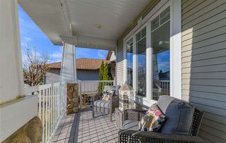 Photo 3: 42 LONGVIEW Drive: Spruce Grove House for sale : MLS®# E4220125