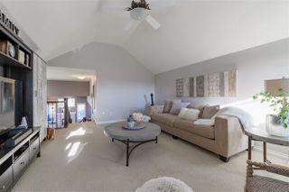 Photo 32: 42 LONGVIEW Drive: Spruce Grove House for sale : MLS®# E4220125