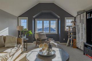 Photo 31: 42 LONGVIEW Drive: Spruce Grove House for sale : MLS®# E4220125