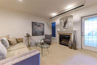 Photo 36: 42 LONGVIEW Drive: Spruce Grove House for sale : MLS®# E4220125