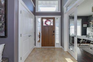 Photo 4: 42 LONGVIEW Drive: Spruce Grove House for sale : MLS®# E4220125