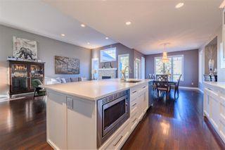Photo 15: 42 LONGVIEW Drive: Spruce Grove House for sale : MLS®# E4220125