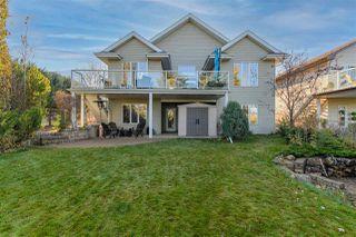 Photo 48: 42 LONGVIEW Drive: Spruce Grove House for sale : MLS®# E4220125