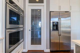 Photo 14: 42 LONGVIEW Drive: Spruce Grove House for sale : MLS®# E4220125