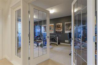 Photo 39: 42 LONGVIEW Drive: Spruce Grove House for sale : MLS®# E4220125