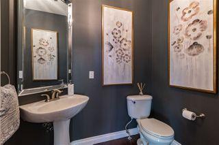 Photo 25: 42 LONGVIEW Drive: Spruce Grove House for sale : MLS®# E4220125