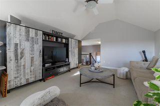 Photo 33: 42 LONGVIEW Drive: Spruce Grove House for sale : MLS®# E4220125