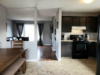 Photo 7: 313 22 Street: Cold Lake House for sale : MLS®# E4220164