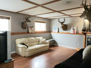 Photo 24: 313 22 Street: Cold Lake House for sale : MLS®# E4220164