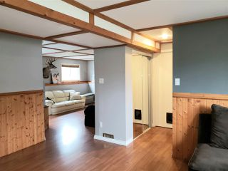 Photo 22: 313 22 Street: Cold Lake House for sale : MLS®# E4220164