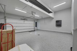 Photo 34: 10312 98 Street: Morinville House for sale : MLS®# E4220628