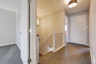 Photo 36: 10312 98 Street: Morinville House for sale : MLS®# E4220628