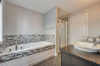 Photo 42: 10312 98 Street: Morinville House for sale : MLS®# E4220628