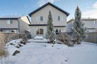 Photo 10: 10312 98 Street: Morinville House for sale : MLS®# E4220628