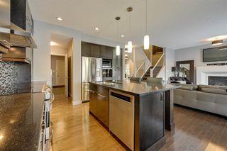 Photo 20: 10312 98 Street: Morinville House for sale : MLS®# E4220628