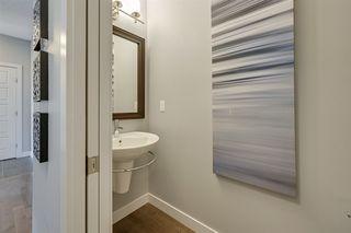 Photo 32: 10312 98 Street: Morinville House for sale : MLS®# E4220628