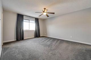 Photo 40: 10312 98 Street: Morinville House for sale : MLS®# E4220628