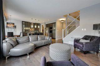 Photo 16: 10312 98 Street: Morinville House for sale : MLS®# E4220628