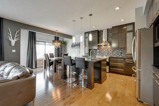 Photo 17: 10312 98 Street: Morinville House for sale : MLS®# E4220628