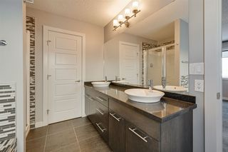 Photo 43: 10312 98 Street: Morinville House for sale : MLS®# E4220628