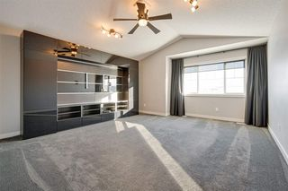 Photo 38: 10312 98 Street: Morinville House for sale : MLS®# E4220628